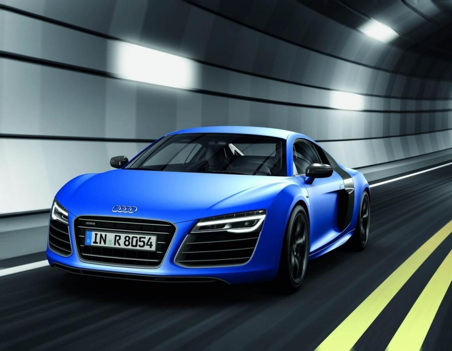 Audi-R8-will-be-more-powerful