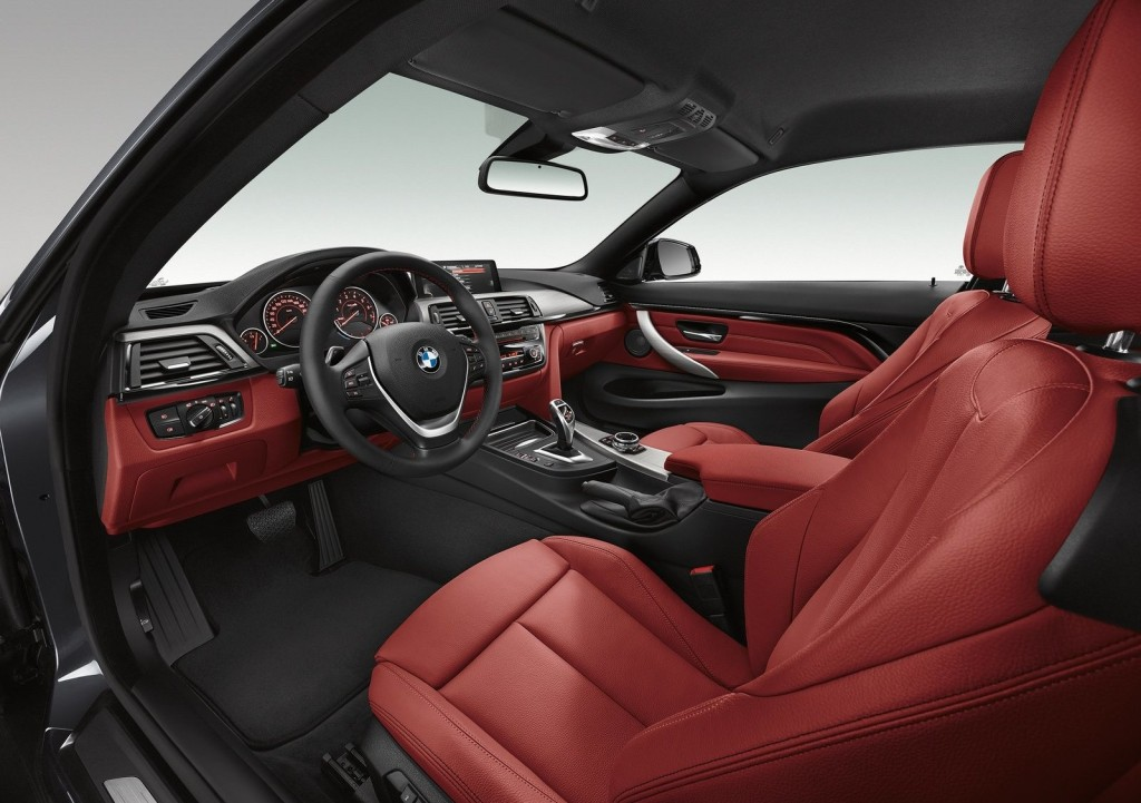 BMW-4-Series_Coupe_2014_1600x1200_wallpaper_46